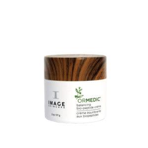 Image Skincare Ormedic Balancing Bio-Peptide Creme - Carmilla Skincare