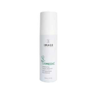Image Skincare Ormedic Balancing Facial Cleanser - Carmilla Skincare