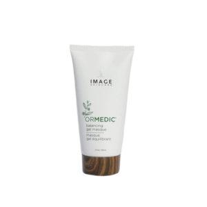 Image Skincare Ormedic Balancing Gel Masque - Carmilla Skincare