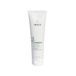 Image Skincare Ormedic Balancing Gel Polisher - Carmilla Skincare