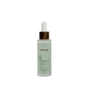 Image Skincare Ormedic Balancing Antioxidant Serum - Carmilla Skincare