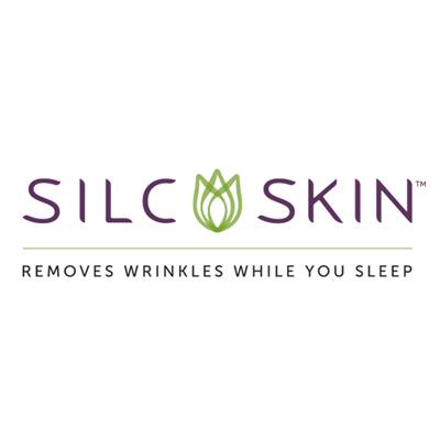 SilcSkin400