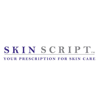 SkinScript400