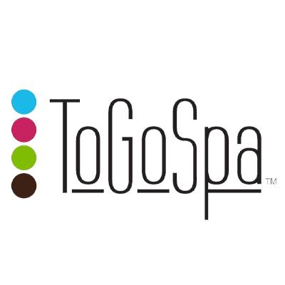 ToGoSpa400