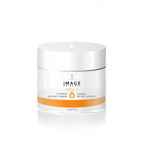 Image Skincare Vital C Hydrating Overnight Masque - Carmilla Skincare