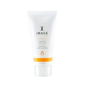 Image Skincare Vital C Hydrating Water Burst - Carmilla Skincare