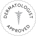 dermatologist-approved