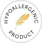hypoallergenic-product