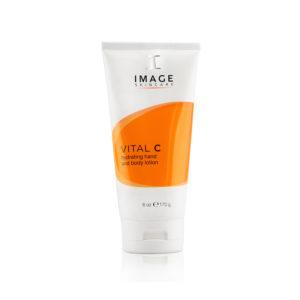 Image Skincare Vital C Hydrating Hand Body Lotion - Carmilla Skincare
